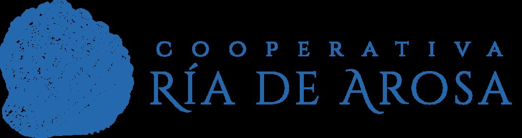 logo blue coop
